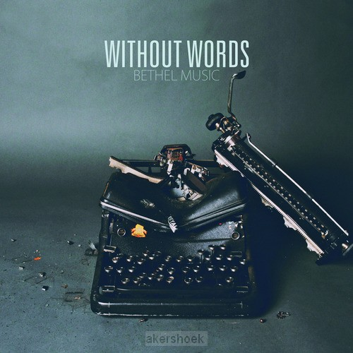 Without Words (CD)